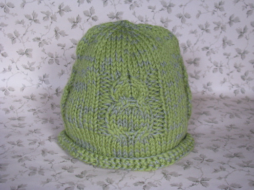 Baby Owlet Hat Knitting Pattern Knitnscribblenet Beauteous Free Owl Hat Knitting Pattern