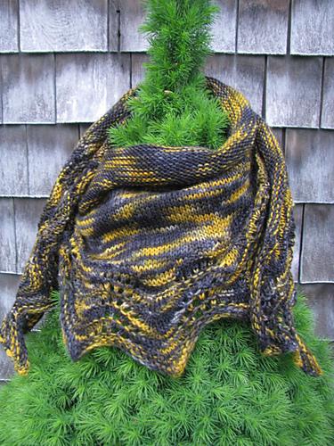 389b546bae27 knit