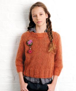 American Girl knitting patterns free | American girl doll